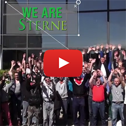 Video presentazione di Sterne Elastomere